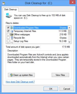 300px-Windows_Vista_Disk_Cleanup