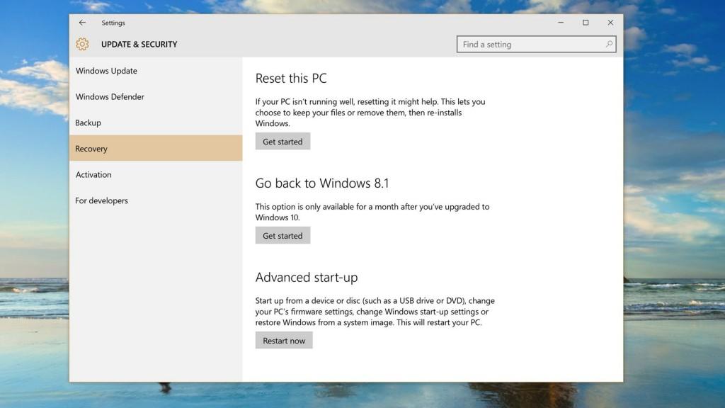 How-to-Downgrade-Windows-10