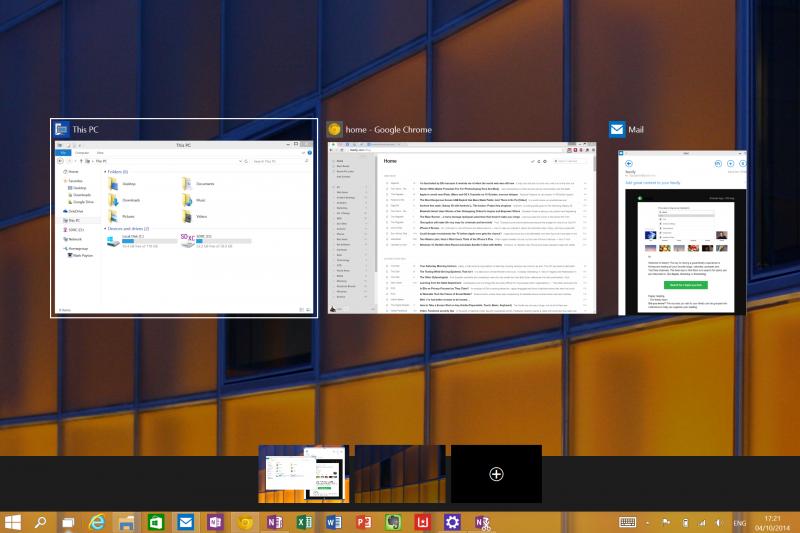 windows-10-screenshot-desktops